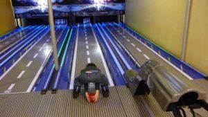 Bowling Ottawa.