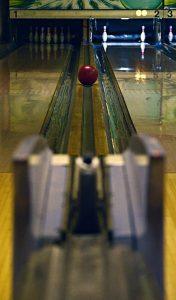 Darling Bowling