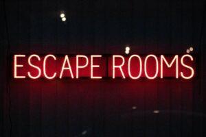 Escape Room Toronto