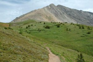 Ptarmigan Cirque - The Best Short Hike in Kananaskis - Play Outside Guide