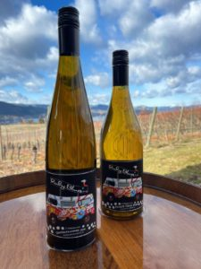 10 Best Penticton Wineries For You To Explore 2