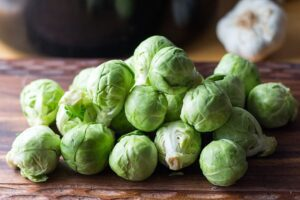 Six Foods to Add to Your Diet To Survive Your First Winter In Canada 4