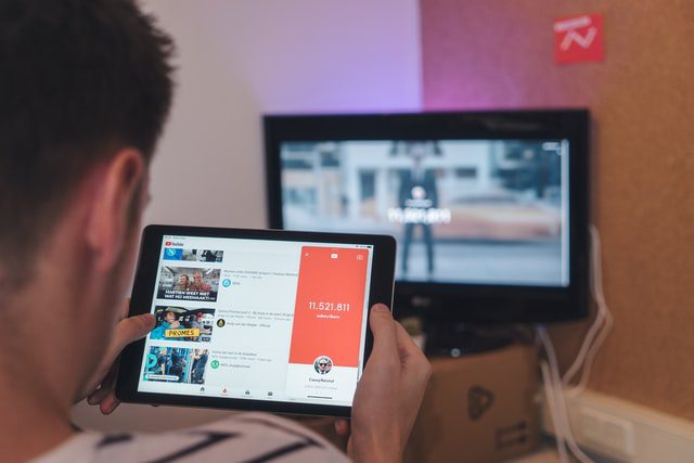 How to Build a Video Marketing Strategy: Youtube 1