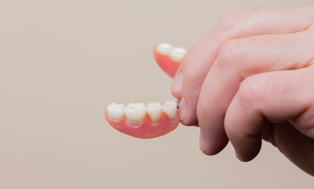 How to Painlessly Remove your Wisdom Tooth 1