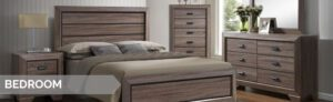 Furniture Store Edmonton| Canadian Made Furniture | Discount Furniture