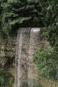 Road Trip Ontario: 100 Waterfalls Trail