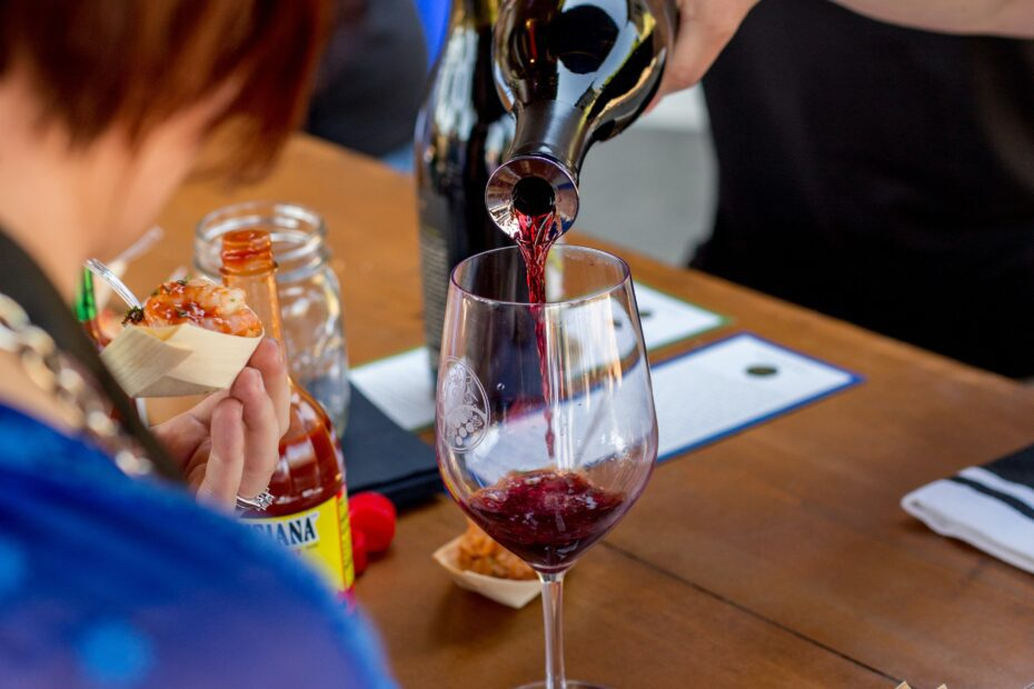 10 Best Penticton Wineries For You To Explore 1