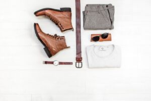 Frugal Male Fashion Canada: 4 Most Reliable Websites