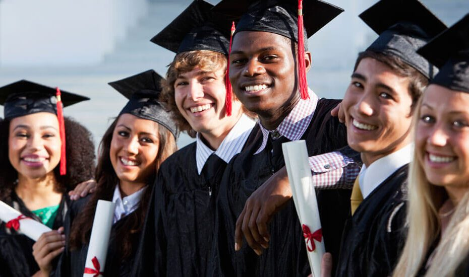 best colleges in Ontario