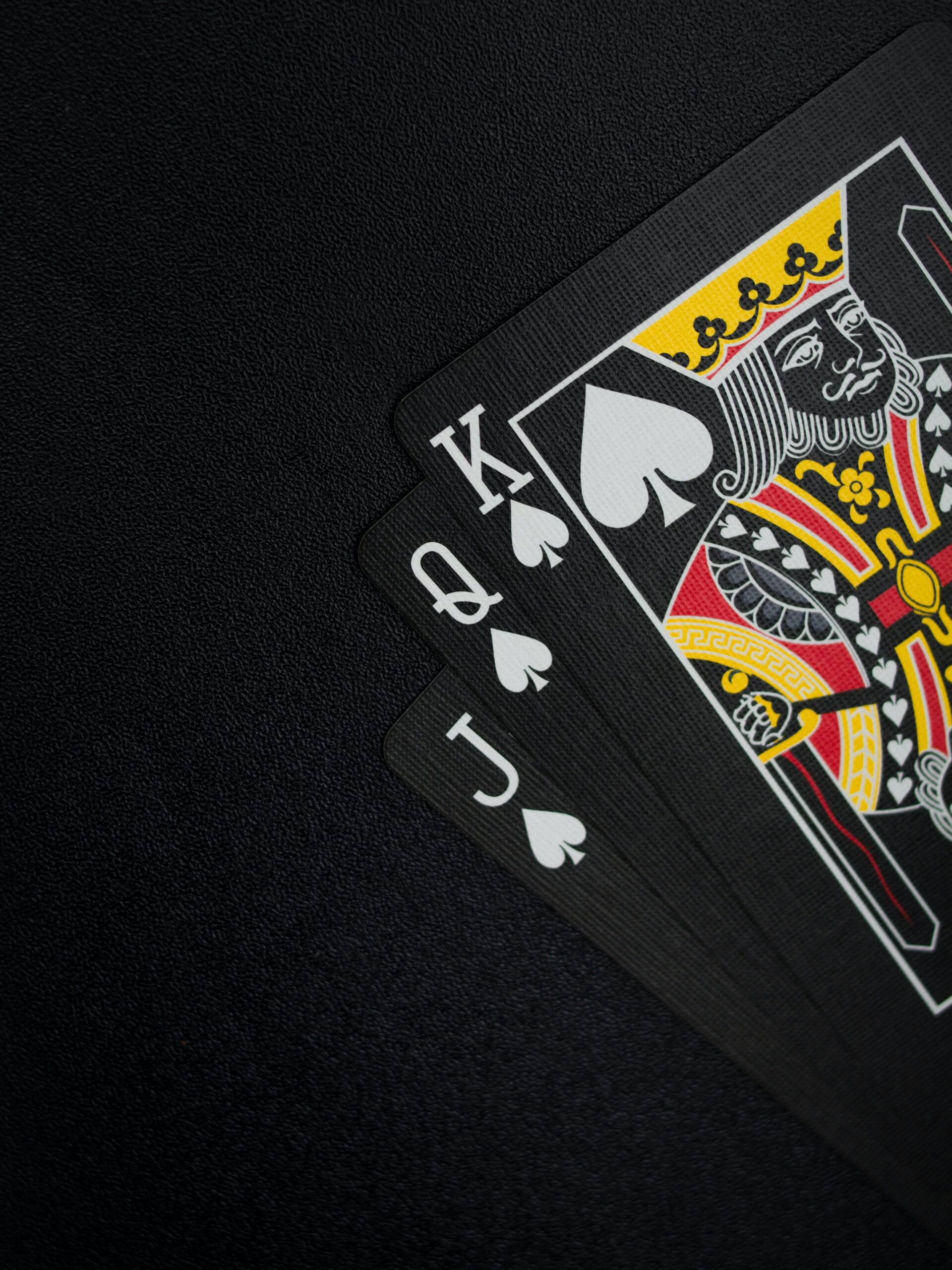 Canada's Rapid Growth in Online Casino Gaming 2