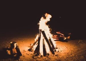 5 Amazing Halfway Hot Springs Temptations 4