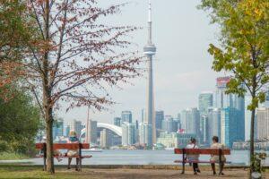 Road Trip Ontario: 10 Epic Attractions 1