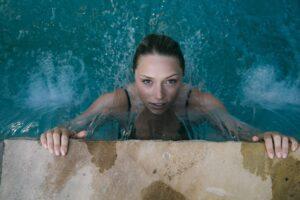 5 Amazing Halfway Hot Springs Temptations 3