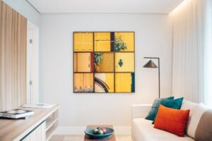 Top 10 Calgary Painters You Should Know About 3