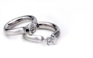 Davidson Jewels