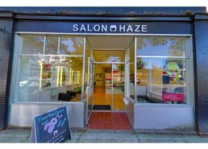 3 Best Hair Salons in Vancouver, BC - Expert Recommendations
