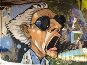 The Mural Festival: 7 Colorful Features 4