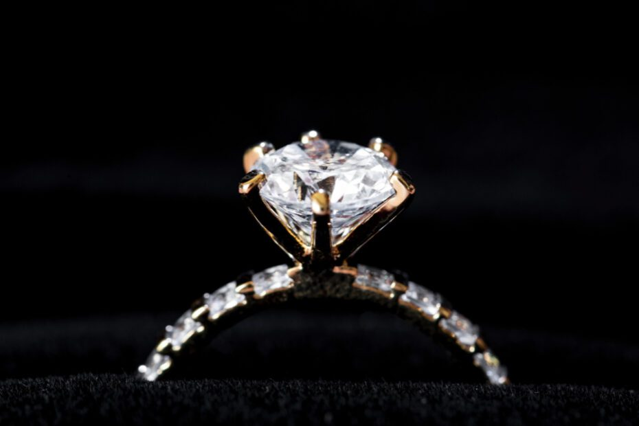 A Look into How Toronto is Customizing Engagement Rings That Are a Cut Above the Rest 1