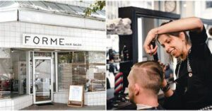 BC Reopening Plan: Salons Reopening This Month But Haircuts Might Be