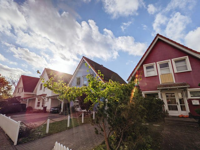 What Can You Use a Home Equity Loan For? 1