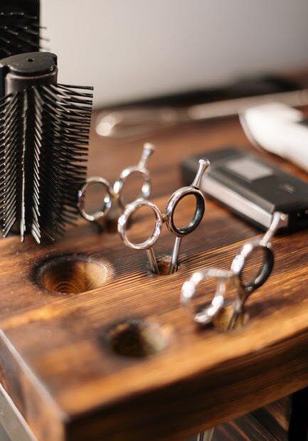 10 Best Hair Salons Calgary 1