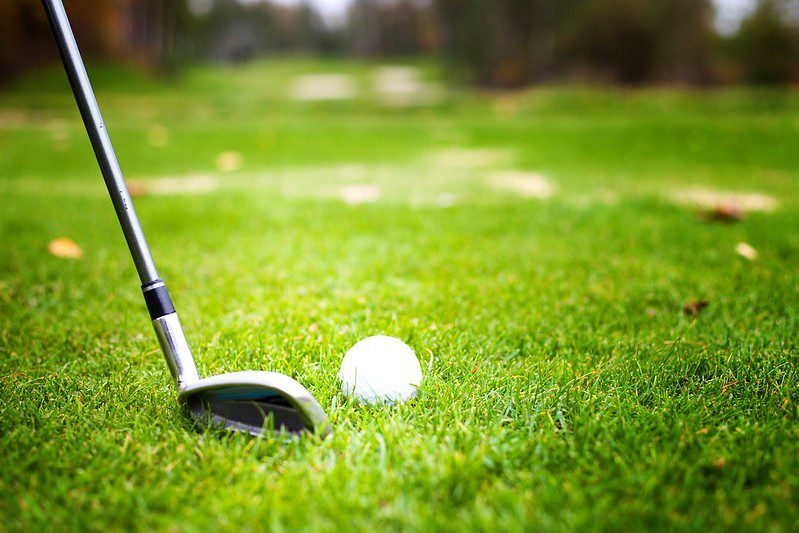 ottawa golf courses