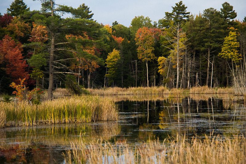 Northern Ontario - 9 Spectacular Tourist attractions 8