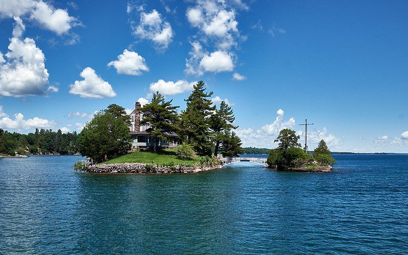 Northern Ontario - 9 Spectacular Tourist attractions 9