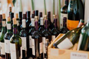 Naramata Wineries