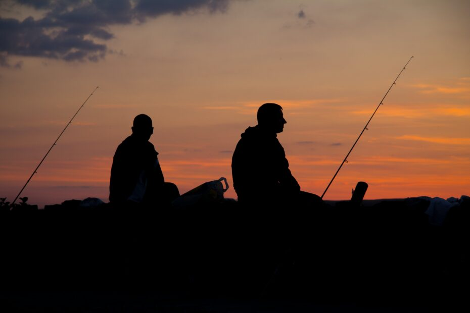 ontario fishing regulationa