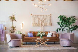 10 Exquisite Furniture Stores Victoria, BC 1