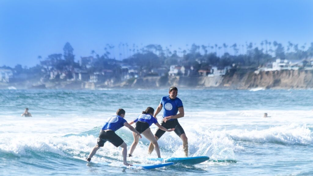 Best Surf Lessons Tofino - 6 Places to Definitely Check Out 2