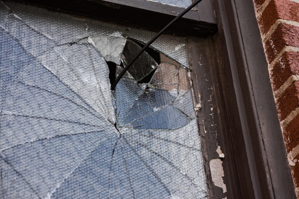 How Ottawa Homeowners Can Recover From Winter Damage 2