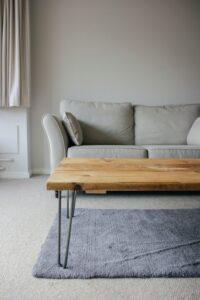 10 Exquisite Furniture Stores Victoria, BC 3