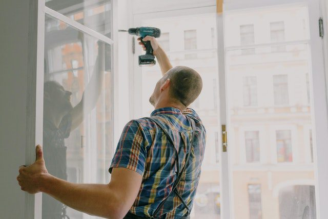 The Most Popular Home Renovations in Canada, According to Experts 1