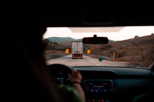 Things That a New Trucking Company Should Focus On 4