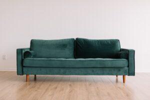 10 Exquisite Furniture Stores Victoria, BC 2