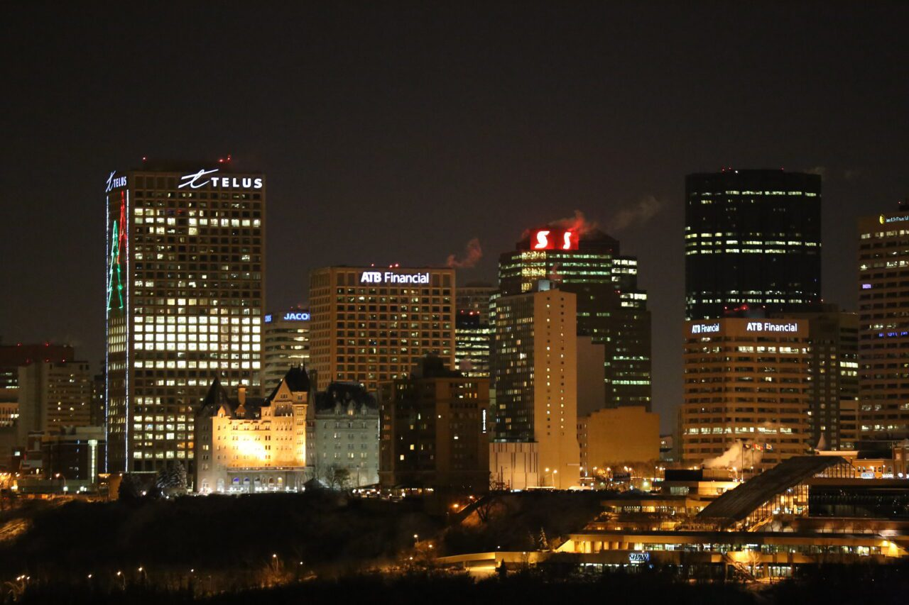 Cost of Living in Alberta: How Much Do You Need? 6