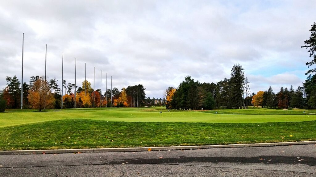 10 Best Ottawa Golf Courses To Explore 1