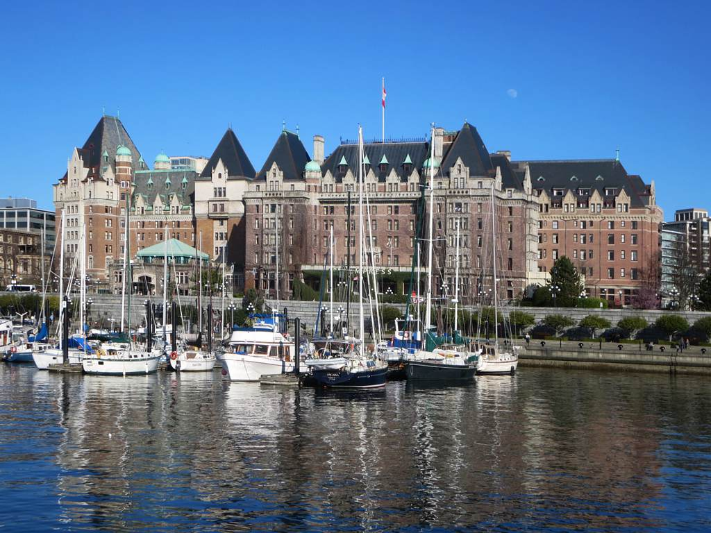 What to do in Victoria BC - The Complete Guide 9