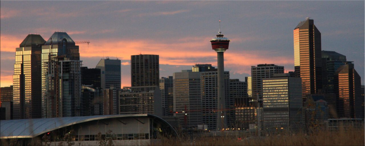 Cost of Living in Alberta: How Much Do You Need? 1