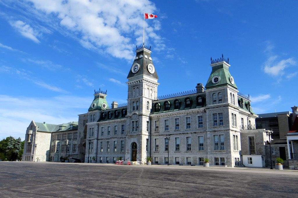 Kingston Ontario: 14 Amazing Things To Do Out There 3