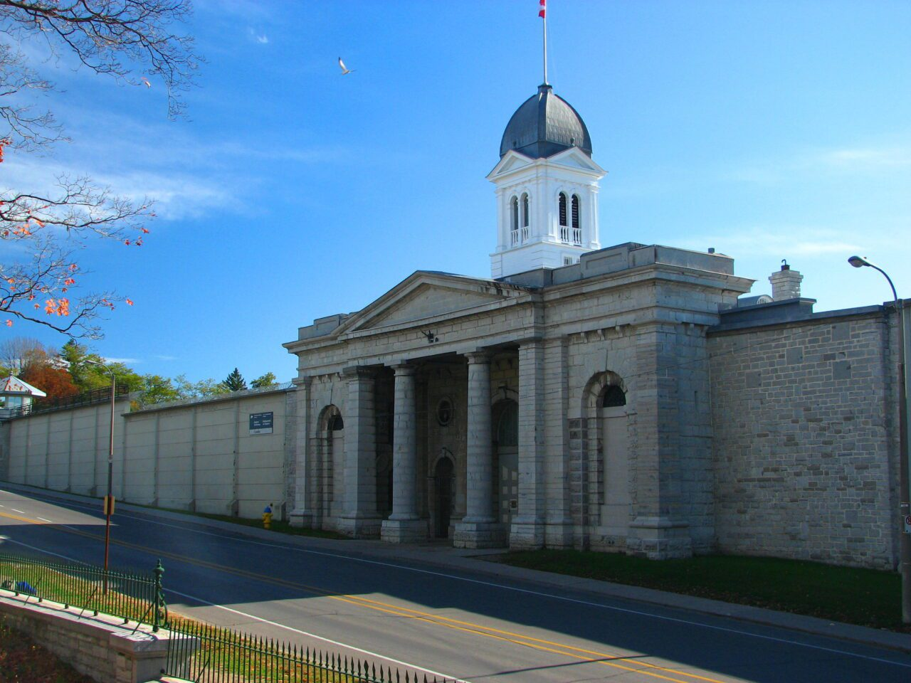 Kingston Ontario: 14 Amazing Things To Do Out There 5