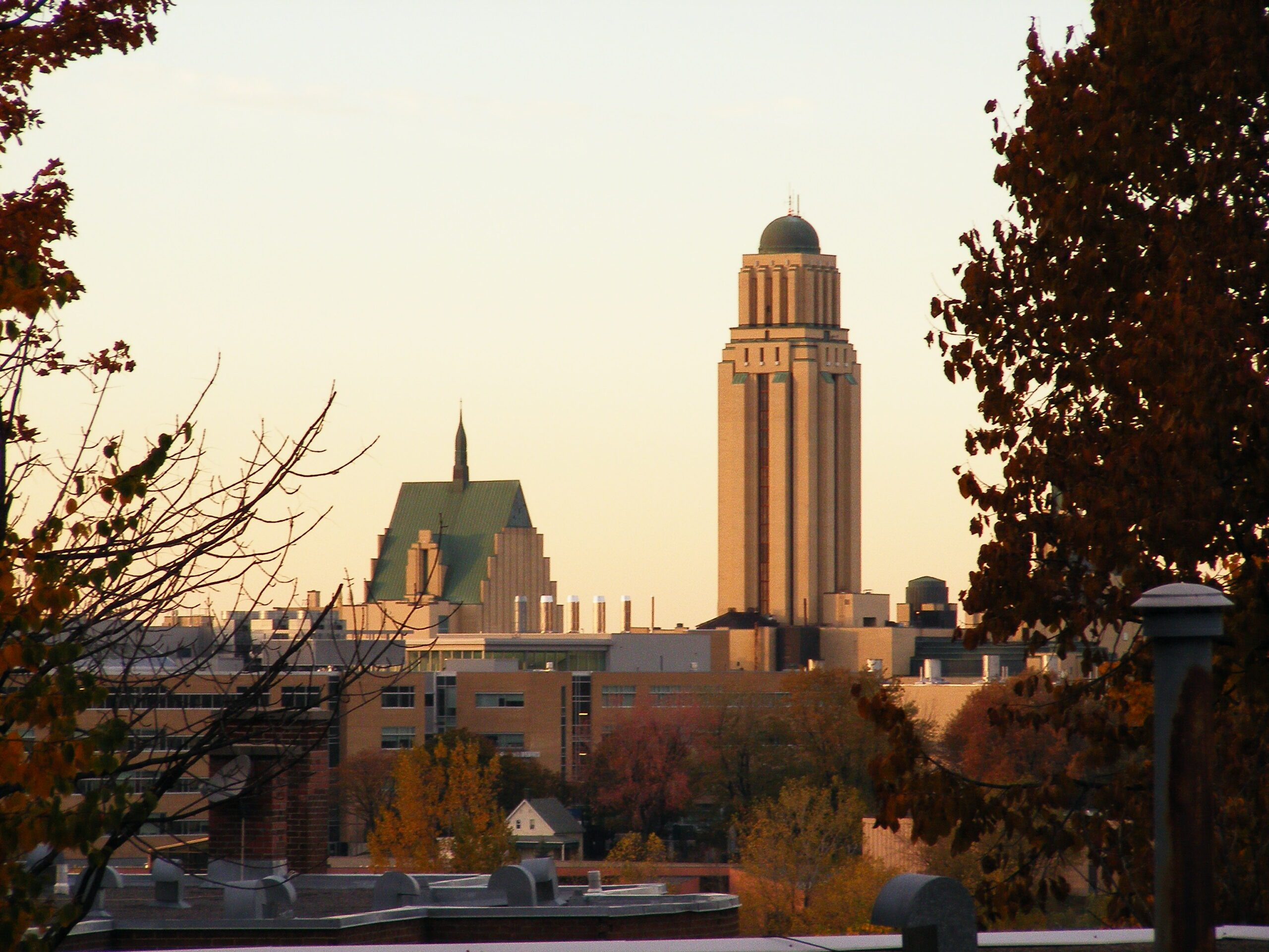 The Top 7 Universities in Montréal You Can Study In 2