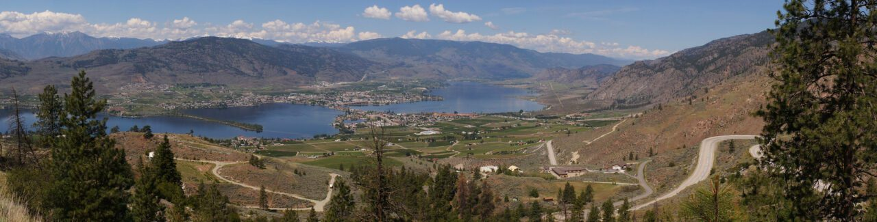 The Okanagan Lifestyle - What to Expect? 2
