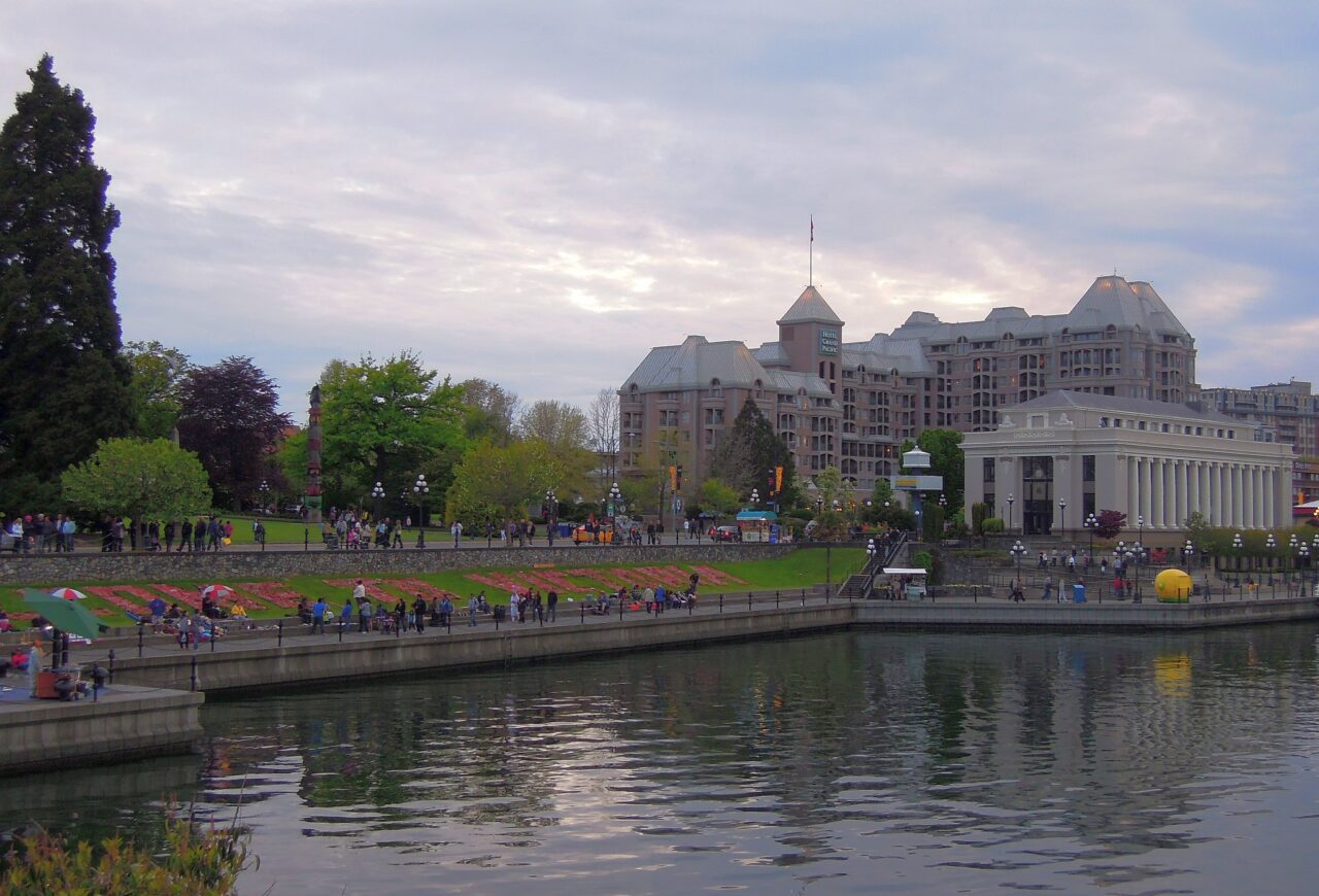 What to See on Vancouver Island? 14 Best Places 1