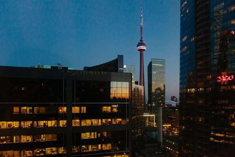 What Its Like Living Toronto Life 3