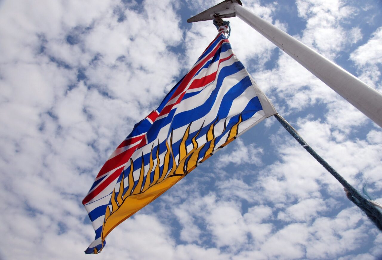 65 Interesting Facts About British Columbia 1