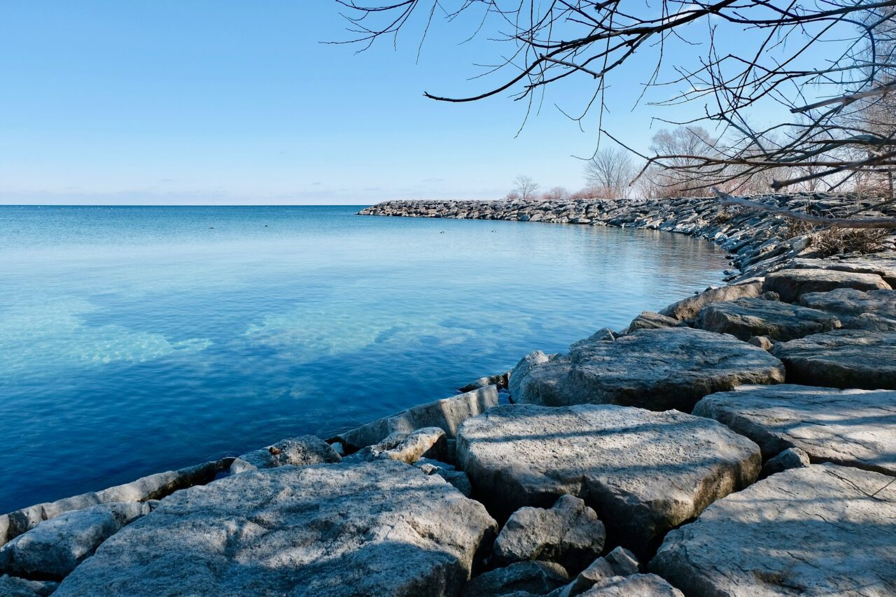 Kingston Ontario: 14 Amazing Things To Do Out There 6