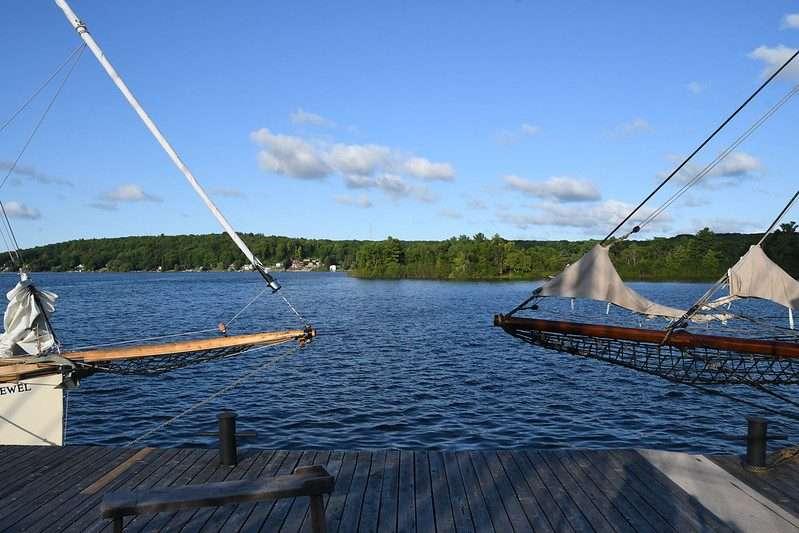 Midland Ontario - 10 Popular Tourist Attractions 5